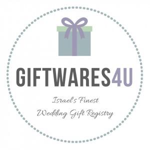 Online Wedding Registry.Giftwares4u Online Wedding Gift Registry Modiinapp