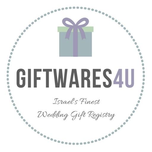Wedding Gift Registry   Giftwares4u Online Wedding Gift Registry Modiinapp