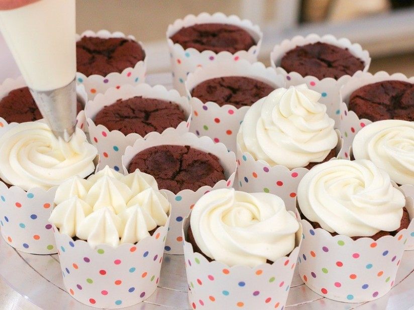 Cakes For Birthdays Celebrations In Modiin